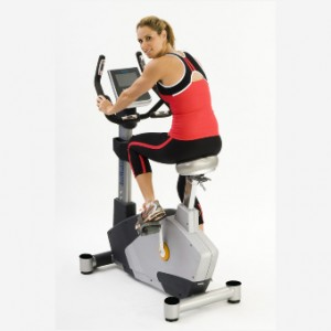 Exercise cycle-CB2110