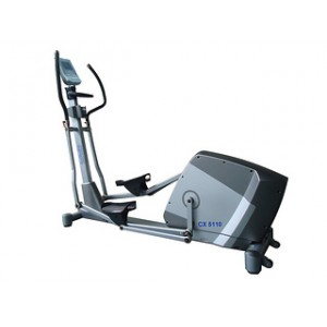 CX5200 Infniti Elliptical