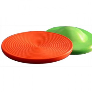 WOBBLE BOARD PREMIUM