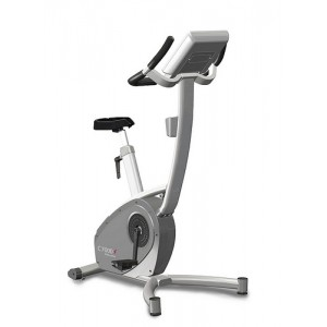 C7000i Commercial Upright Bike