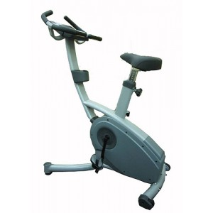C3i Infiniti Upright Bike