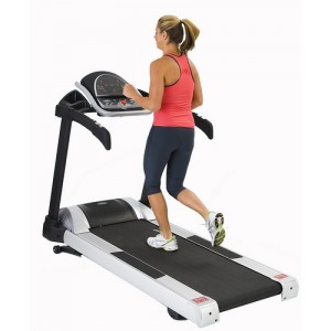 MX950 TREADMILL